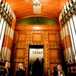 TEFAF, The European Fine Art Fair